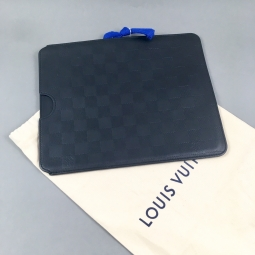 Etui ipad avec dustbag housse de protection