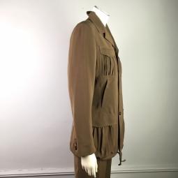 Profil ensemble Gaultier